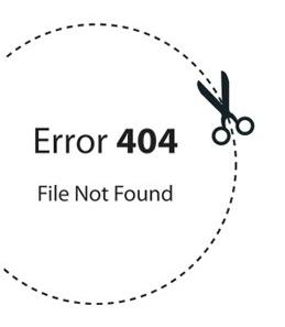 Osrs Account 01att 70str 01def No Email Set 100manual