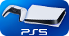 Playstation 5 Game Keys