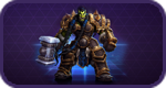 HotS Account