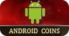NBA Live Mobile Coins - Android