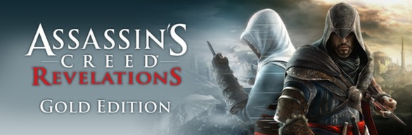 AC_Revelations_Gold_Edition