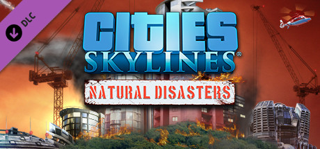 Cities_Skylines_Natural_Disasters