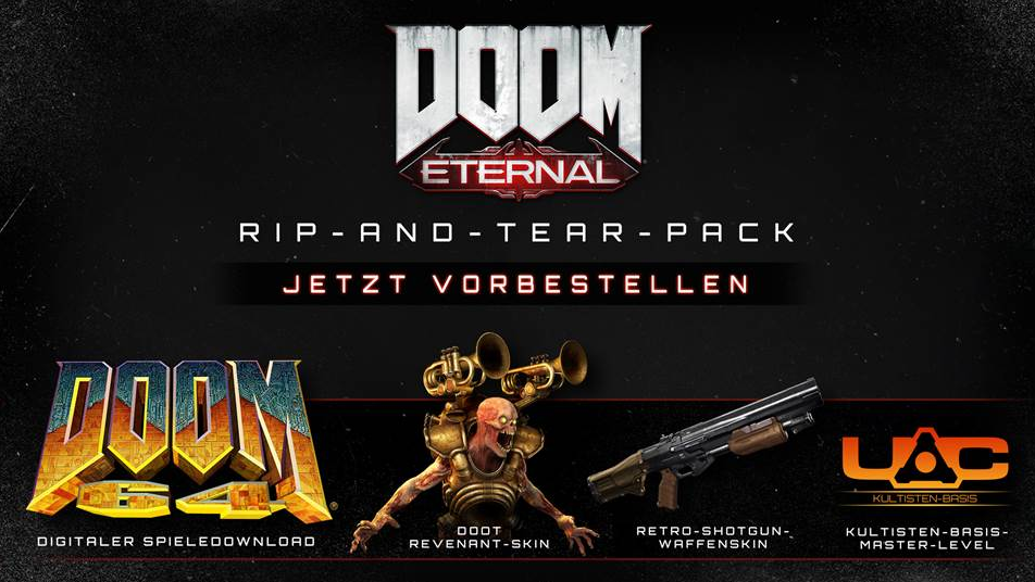 DOOM_Eternal_Rip_and_Tear_Pack_DE