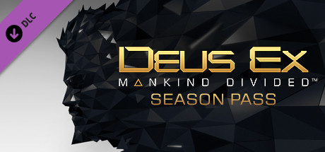 Deus_Ex_Mankind_Divided_Season_Pass