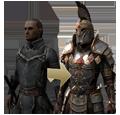 ESO_Imperial_Bonus_04