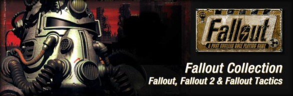 Fallout_Classic_Collection_Banner