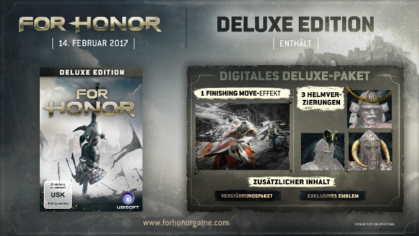 For_Honor_Deluxe_Edition_DE