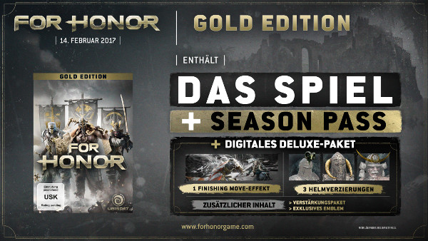 For_Honor_Gold_Edition_DE