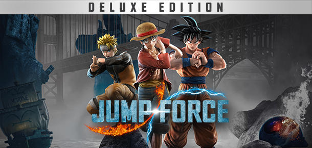 Jump_Force_Deluxe