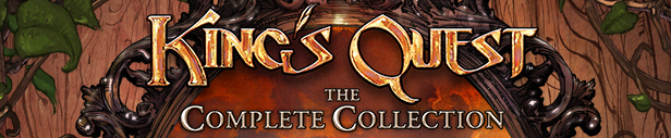 Kings_Quest_Complete_Banner