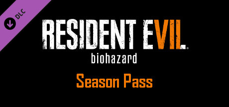 RE7_Season_Pass