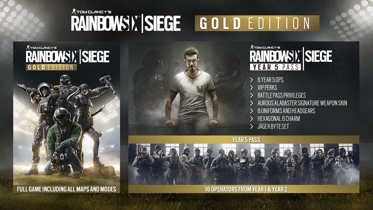 Rainbow_Six_Siege_Gold_Edition_Year_5