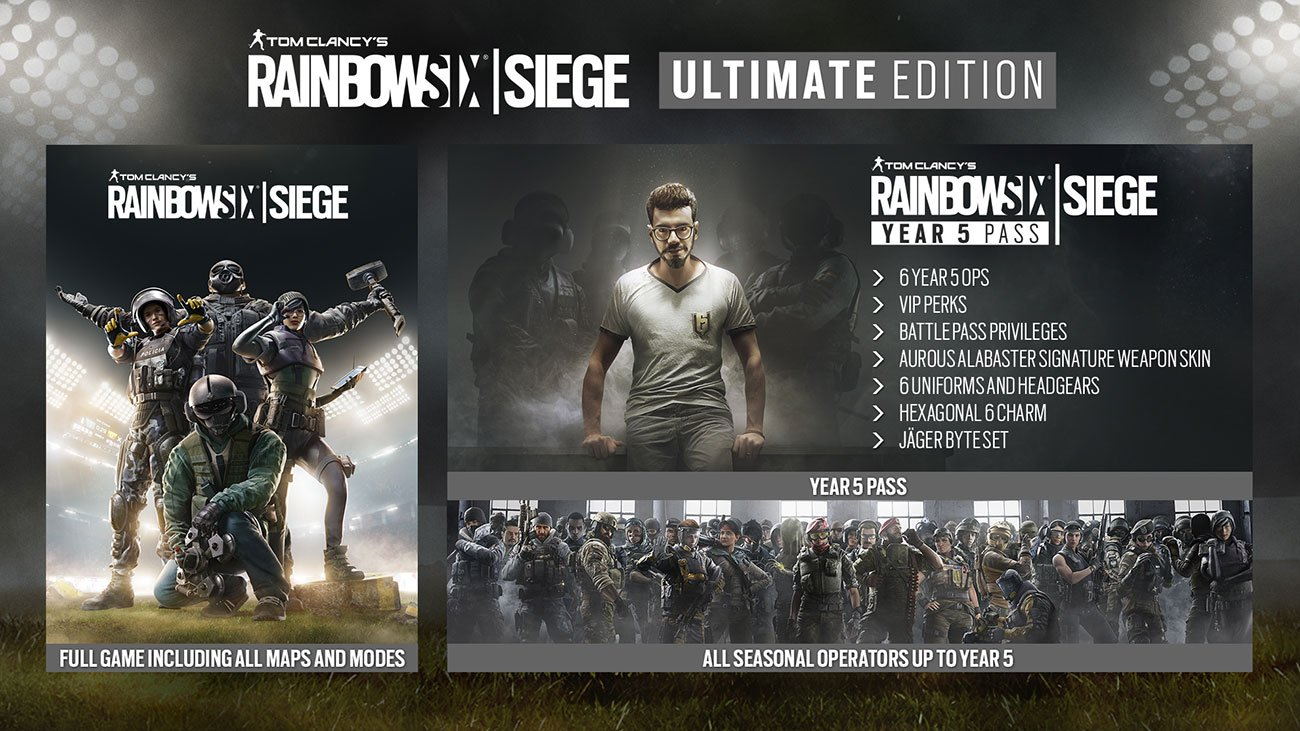 Rainbow_Six_Siege_Ultimate_Edition_Year_5