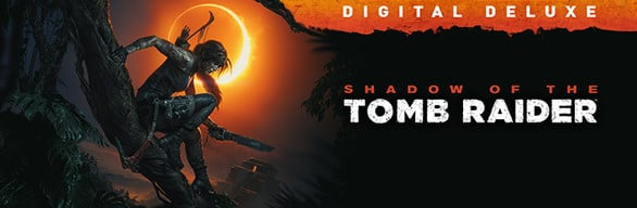 Shadow_of_the_Tomb_Raider_Digital_Deluxe