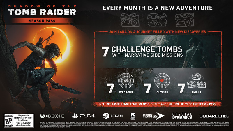 Shadow_of_the_Tomb_Raider_Season_Pass
