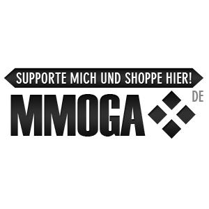 Mmoga<