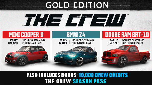 The_Crew_Gold_Edition_Preorder_Bonus