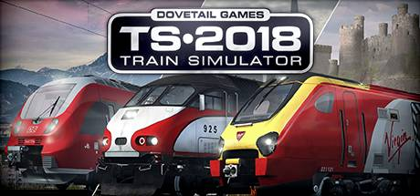 Train_Simulator_2018_Banner