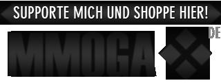 Mmoga Banner