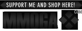 Twitch Mmoga Partner