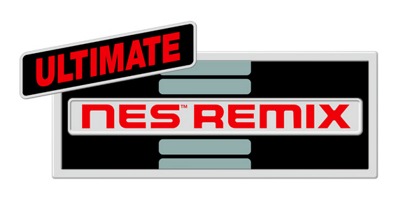 Ultimate_NES_Remix_3DS