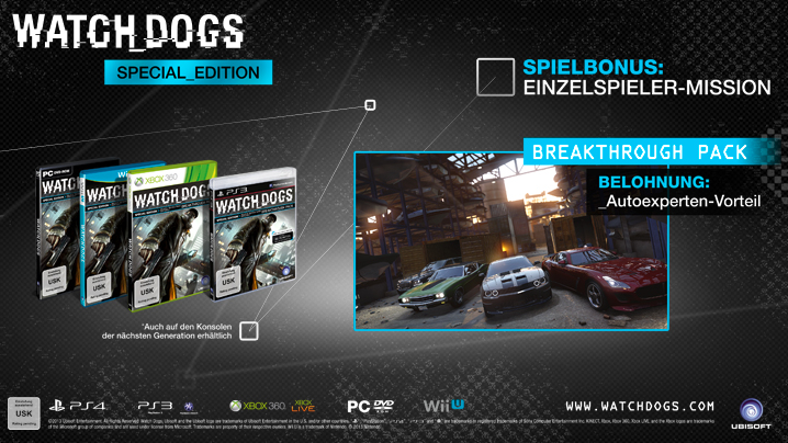 Watch_Dogs_SE_DE