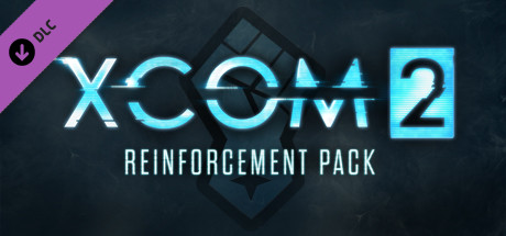 XCOM_2_Reinforcement_Pack_Banner