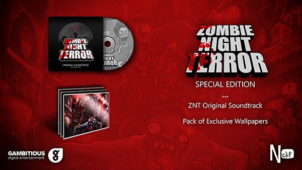 Zombie_Night_Terror_Special_Edition_Banner