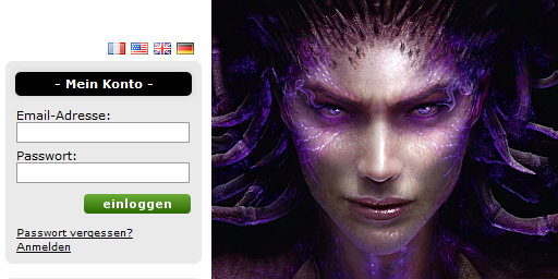 SC2HotS_Coupon_DE_01