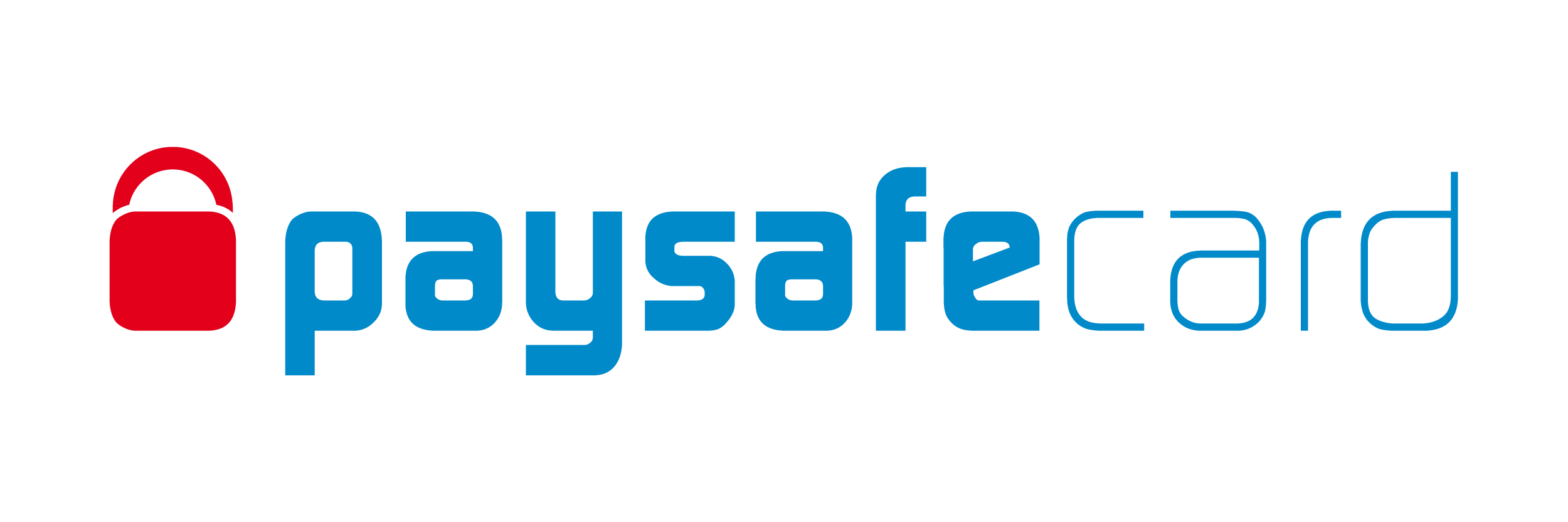 is paysafe safe