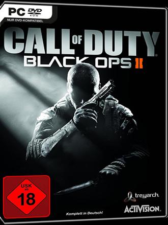 Call of Duty Black Ops 2 kaufen, CoD BO2 - MMOGA Dlc Maps Black Ops on