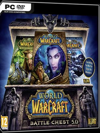 Wow Key Kaufen Wow Cd Key Für World Of Warcraft Mmoga