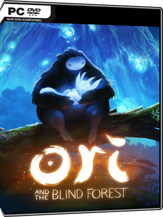 ori and the blind forest steam gift key kaufen mmoga. Black Bedroom Furniture Sets. Home Design Ideas