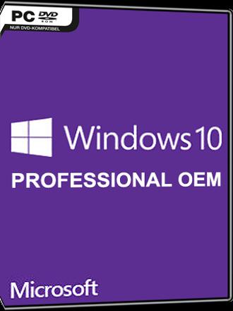 windows 10 lizenz kaufen