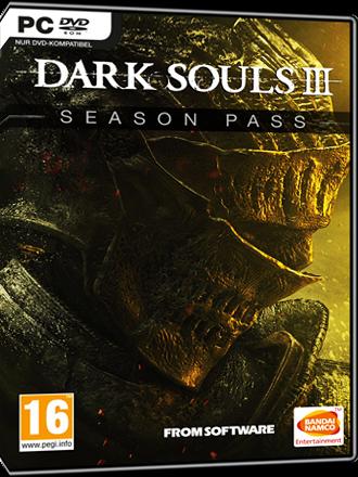 Dark Souls 3 - Season Pass