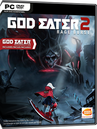 god-eater-2-rage-burst_large.png