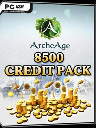 Archeage Credits Kaufen