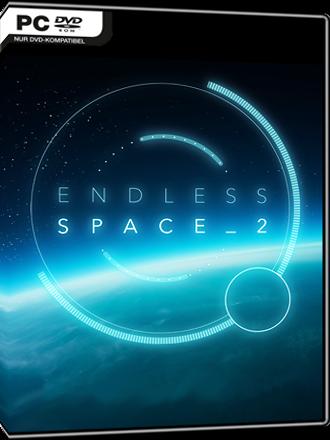 endless space 2 sprache ändern