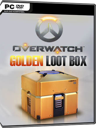 Lootbox Kaufen