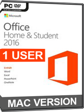 office 2016 mac key kaufen