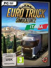 Euro Truck Simulator 2 Gold Edition Kaufen Mmoga