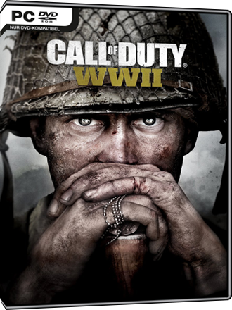 Call of Duty WW2 - Deutsche Version [DE] Screenshot