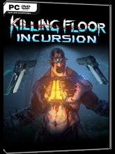 Killing Floor 2 Kaufen Kf2 Game Key Mmoga