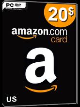 amazon gutschein card