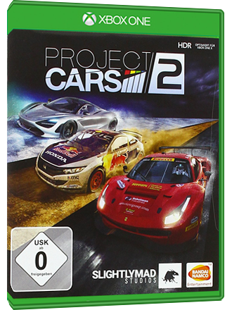 project cars 2 xbox one download code kaufen mmoga. Black Bedroom Furniture Sets. Home Design Ideas