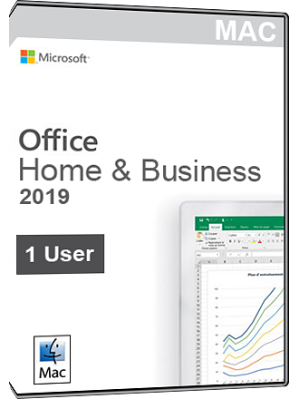 ms office 2019 for mac
