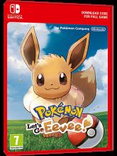 Pokemon Let S Go Pikachu Kaufen Pokémon Switch Mmoga