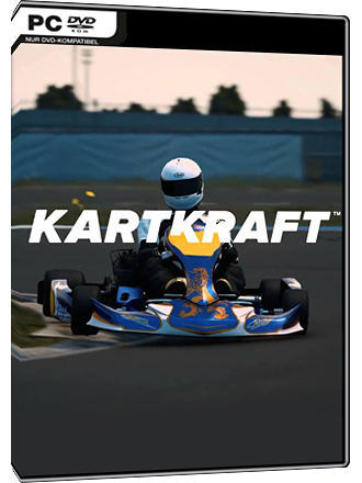 KartKraft Screenshot
