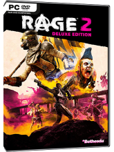 Dying Light The Following Enhanced Edition Kaufen Mmoga