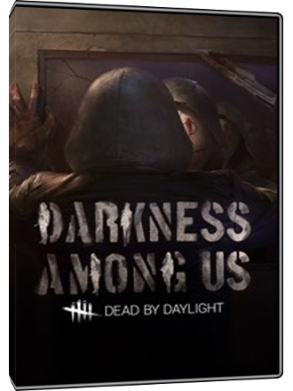 Dead By Daylight - Darkness Among Us Chapter (DLC) Screenshot